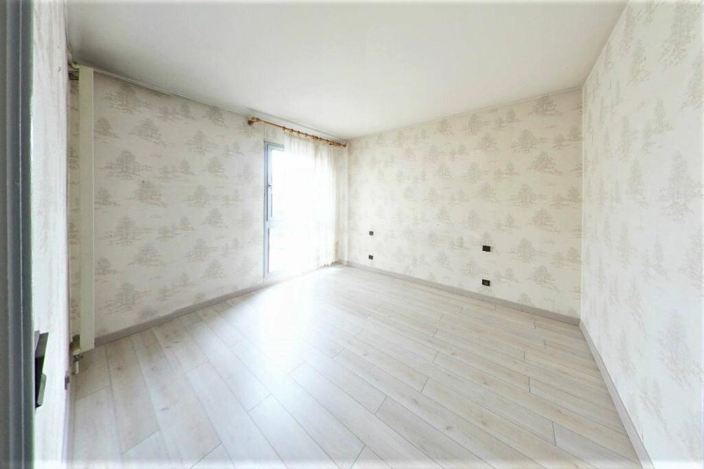 Achat Appartement 3 pièces à Perpignan - vignette-4