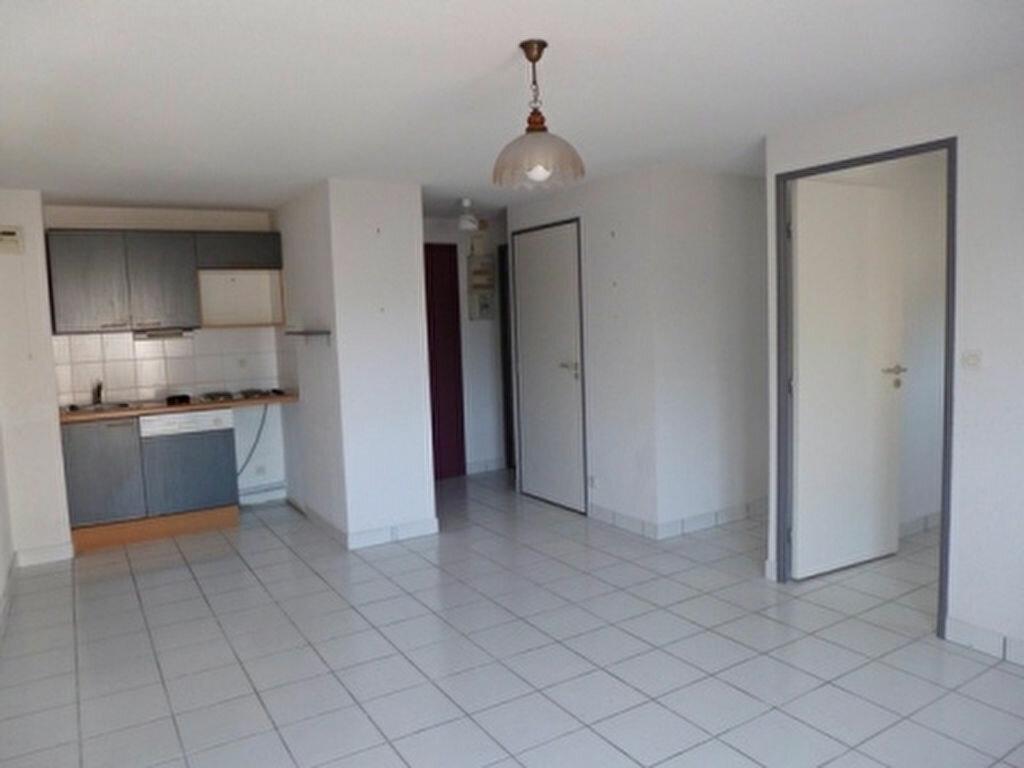 Location Appartement 3 pièces à Le Croisic - vignette-1