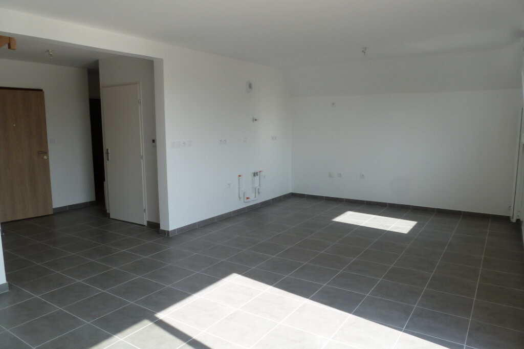Achat Appartement 4 pièces à Le Croisic - vignette-2