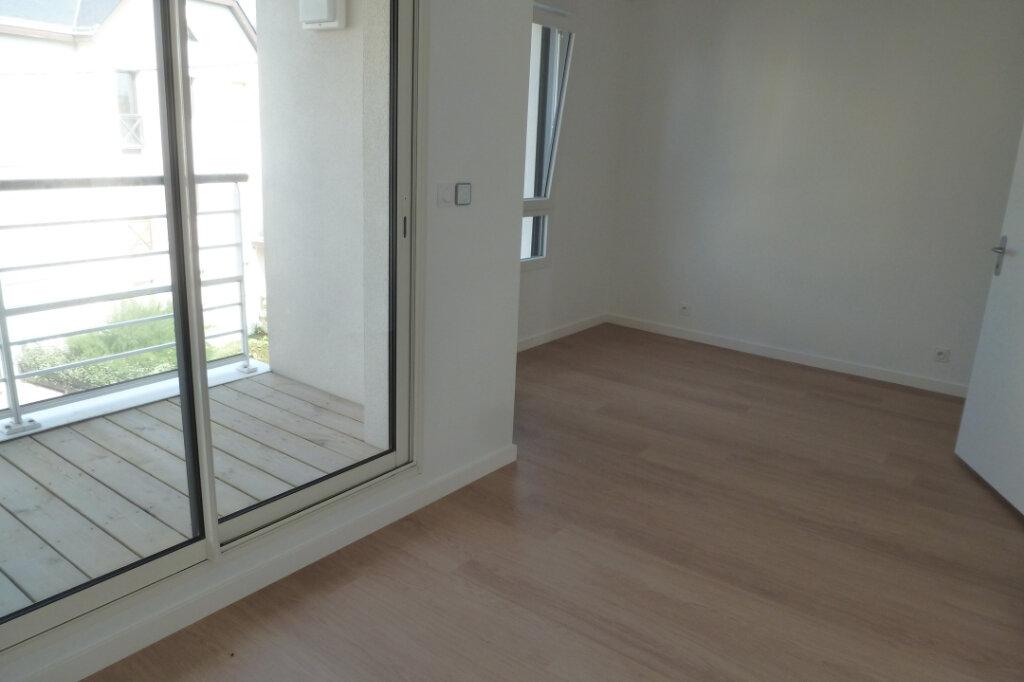 Achat Appartement 4 pièces à Le Croisic - vignette-3