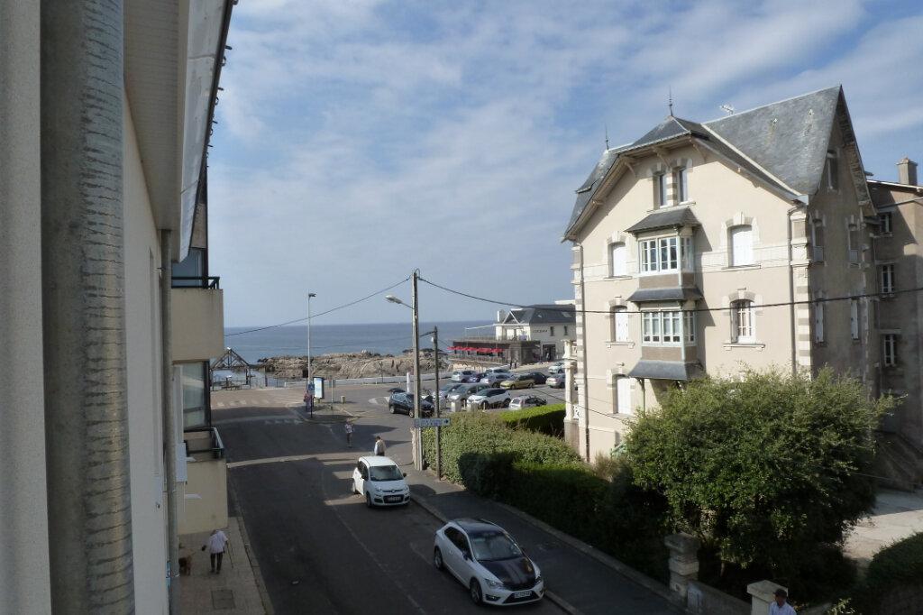 Achat Appartement 4 pièces à Le Croisic - vignette-6