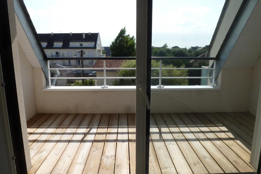 Achat Appartement 4 pièces à Le Croisic - vignette-1