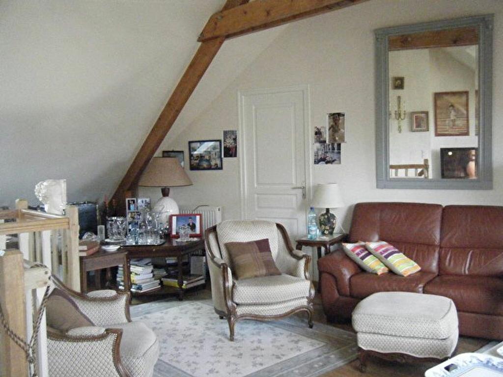 Achat Appartement 6 pièces à Le Croisic - vignette-2