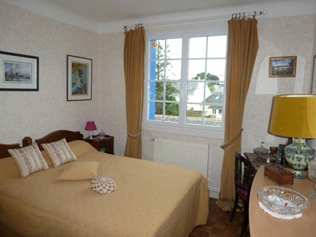 Achat Appartement 6 pièces à Le Croisic - vignette-4