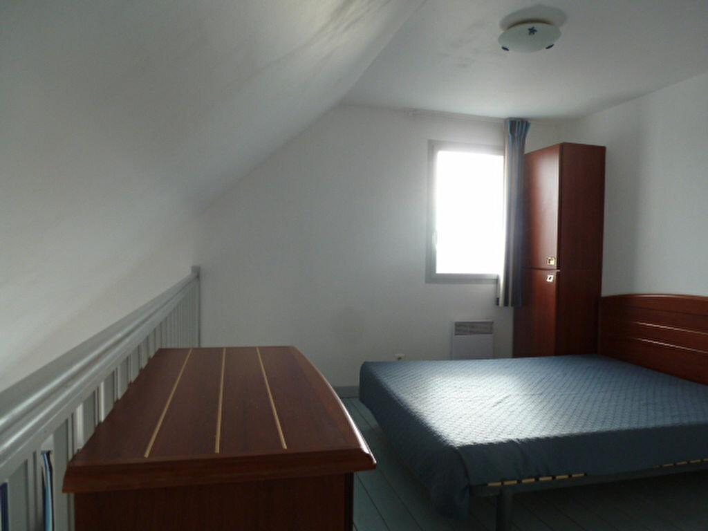 Achat Appartement 1 pièce à Batz-sur-Mer - vignette-5