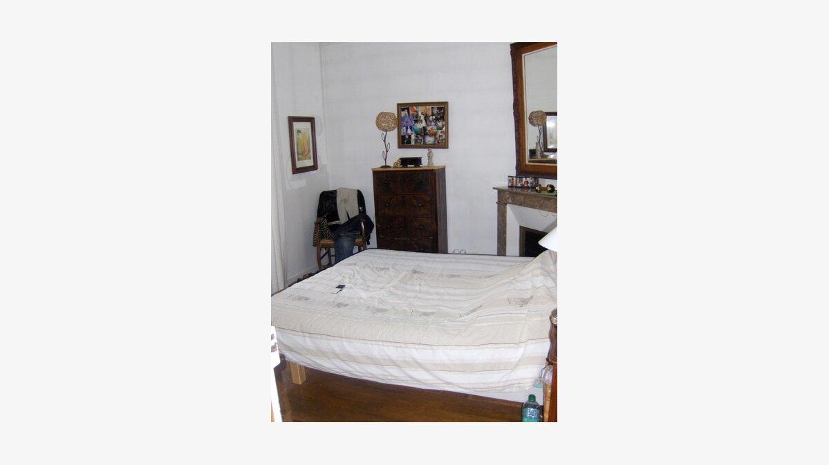 Achat Maison 6 pièces à Épinay-sur-Seine - vignette-5