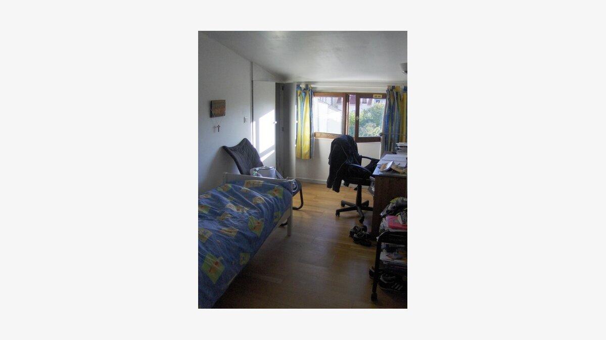 Achat Maison 6 pièces à Épinay-sur-Seine - vignette-7
