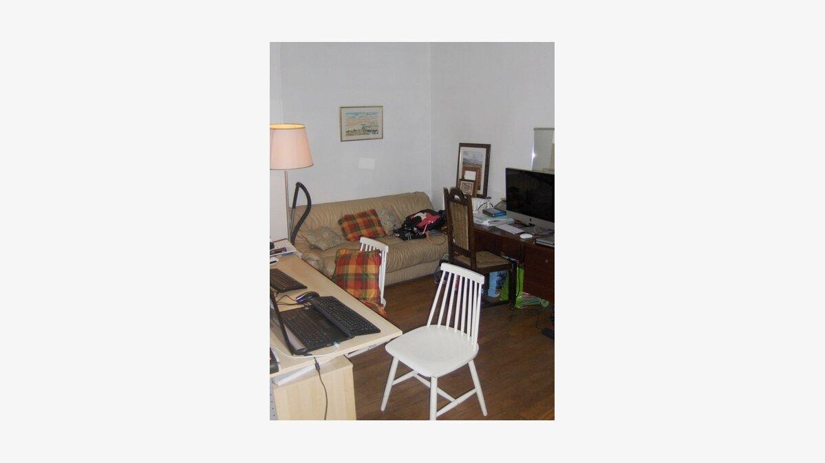 Achat Maison 6 pièces à Épinay-sur-Seine - vignette-10