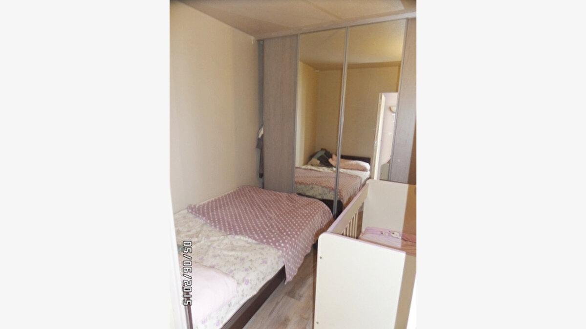 Achat Appartement 1 pièce à Épinay-sur-Seine - vignette-4