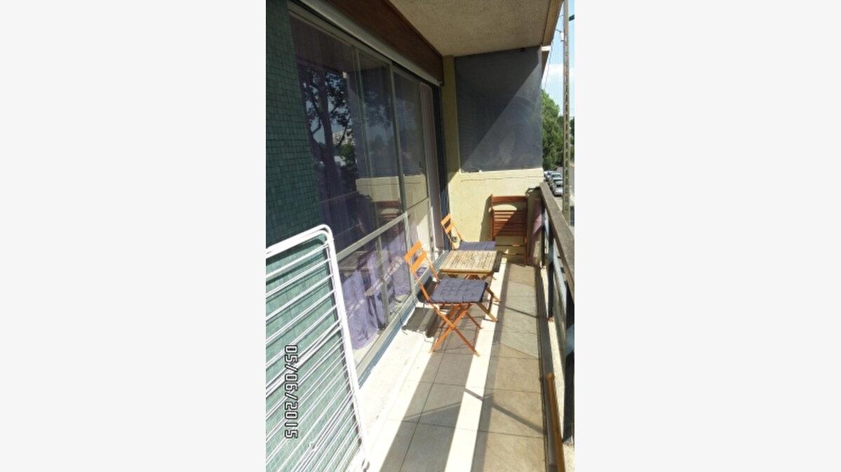 Achat Appartement 1 pièce à Épinay-sur-Seine - vignette-5