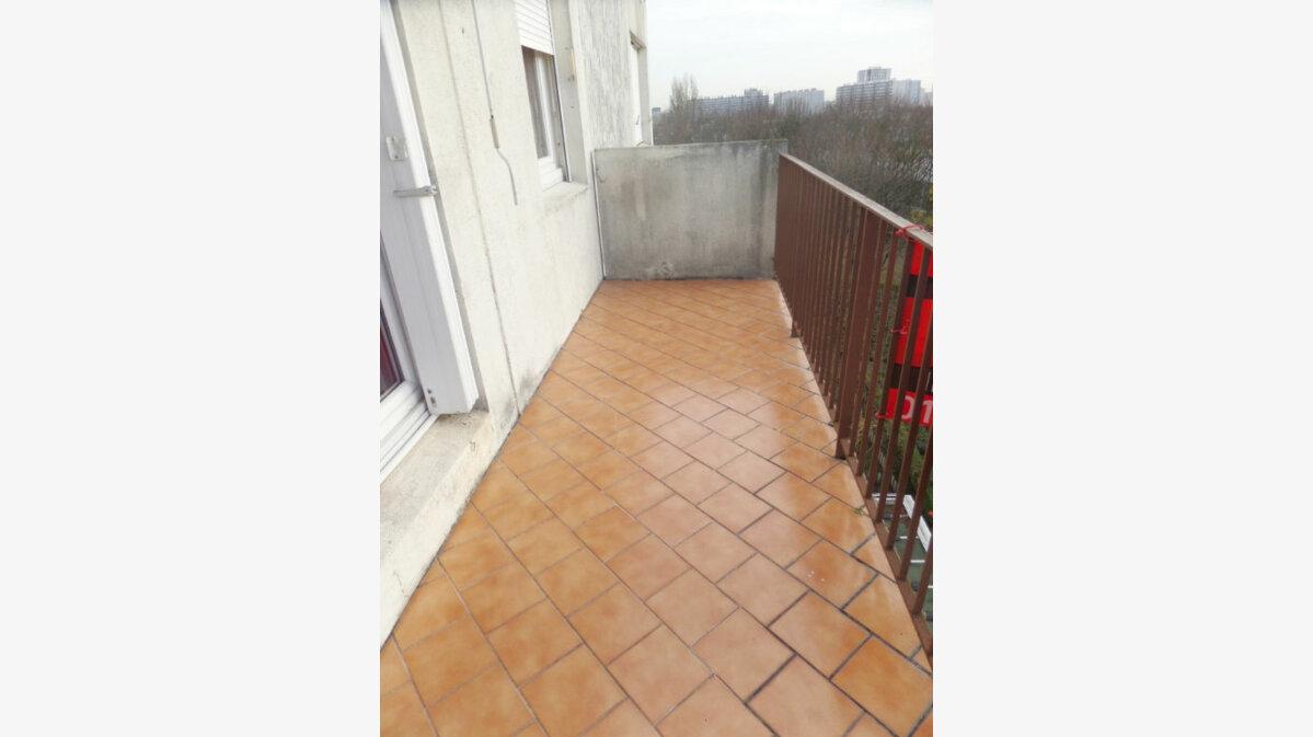 Achat Appartement 3 pièces à Épinay-sur-Seine - vignette-2
