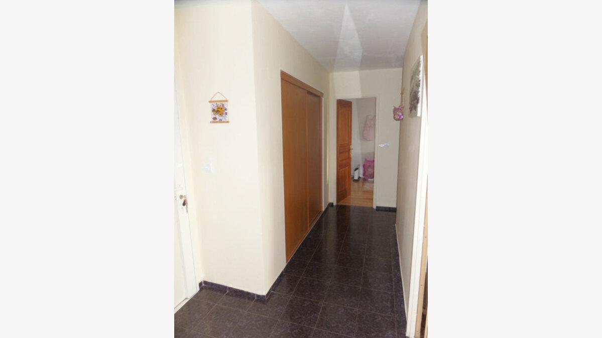 Achat Appartement 3 pièces à Épinay-sur-Seine - vignette-6