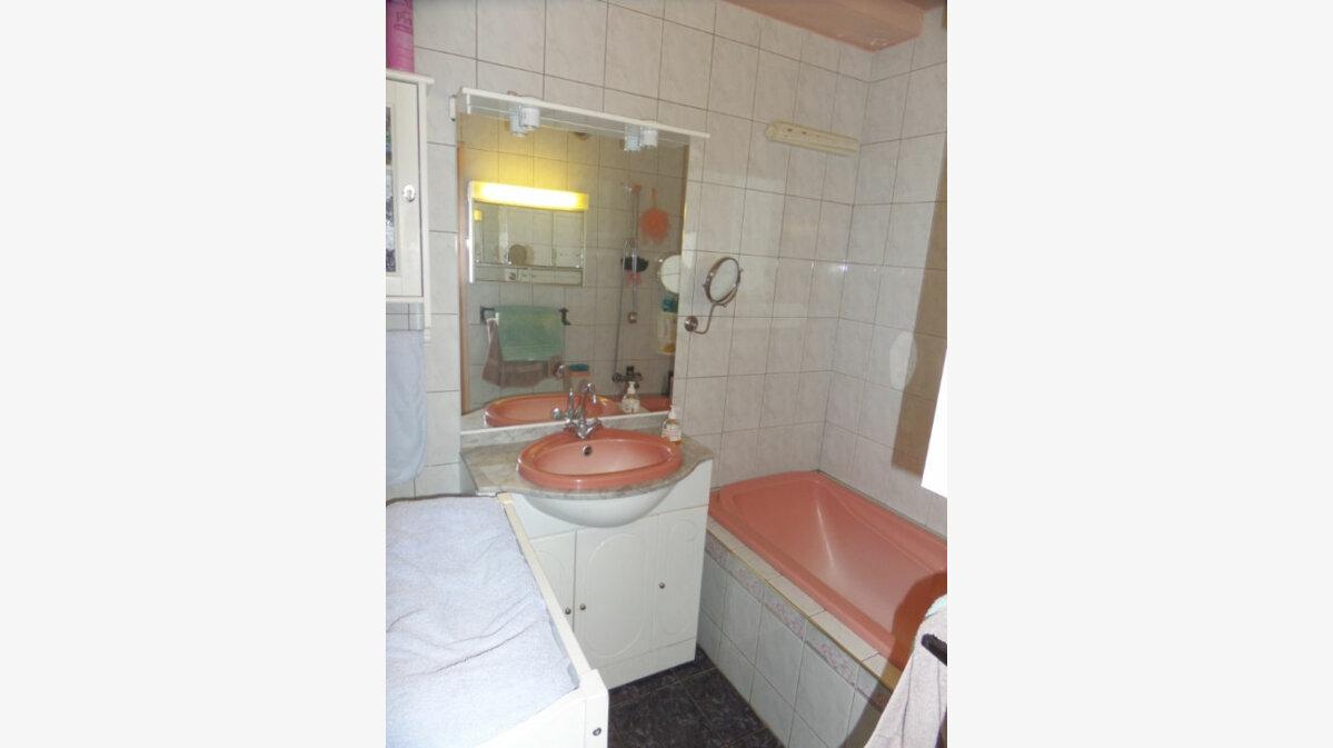 Achat Appartement 3 pièces à Épinay-sur-Seine - vignette-8