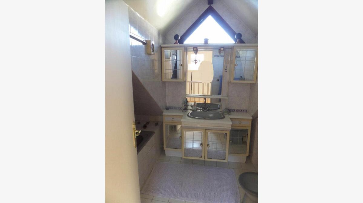 Achat Maison 6 pièces à Montmorency - vignette-11