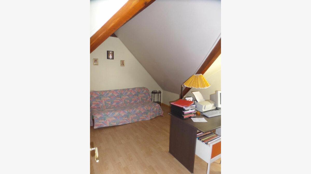 Achat Maison 6 pièces à Montmorency - vignette-12
