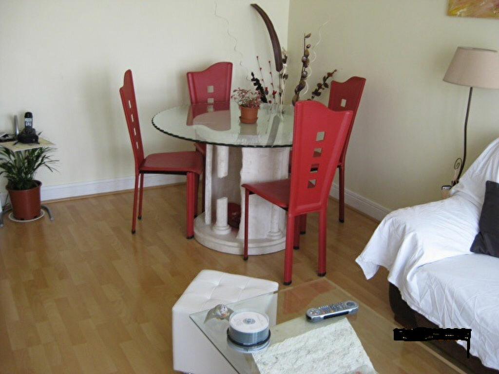 Achat Appartement 2 pièces à Épinay-sur-Seine - vignette-3