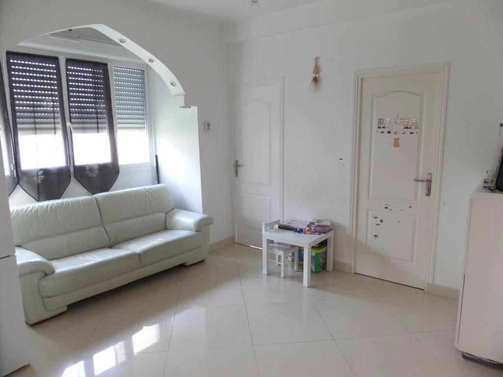 Achat Appartement 3 pièces à Argenteuil - vignette-1