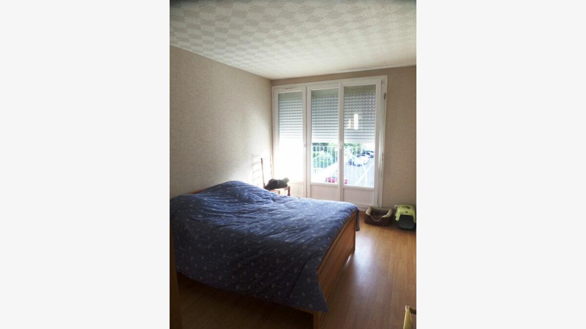Achat Appartement 3 pièces à Épinay-sur-Seine - vignette-5