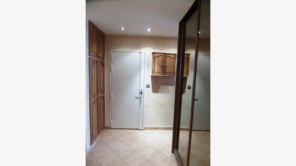 Achat Appartement 3 pièces à Épinay-sur-Seine - vignette-7