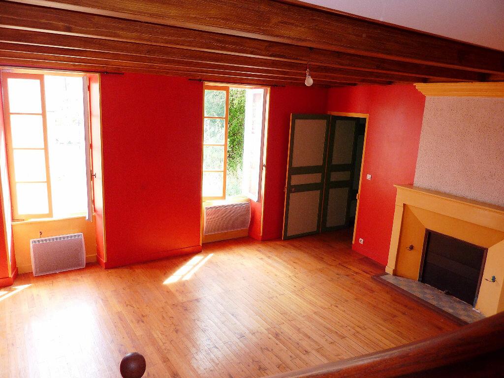 Achat Maison 7 pièces à Vandré - vignette-2