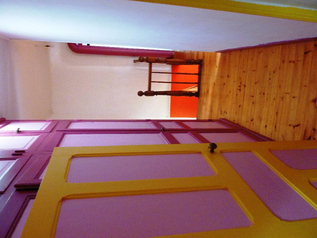 Achat Maison 7 pièces à Vandré - vignette-11