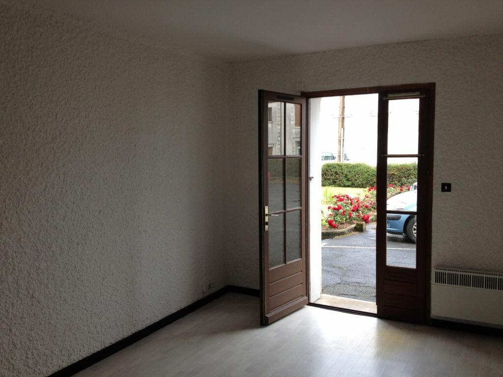 Location Appartement 3 pièces à Aigrefeuille-d'Aunis - vignette-1