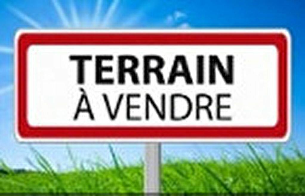 Achat Terrain  à Saint-Jean-de-Liversay - vignette-1