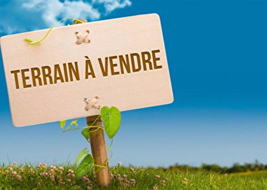Achat Terrain  à Périgny - vignette-1