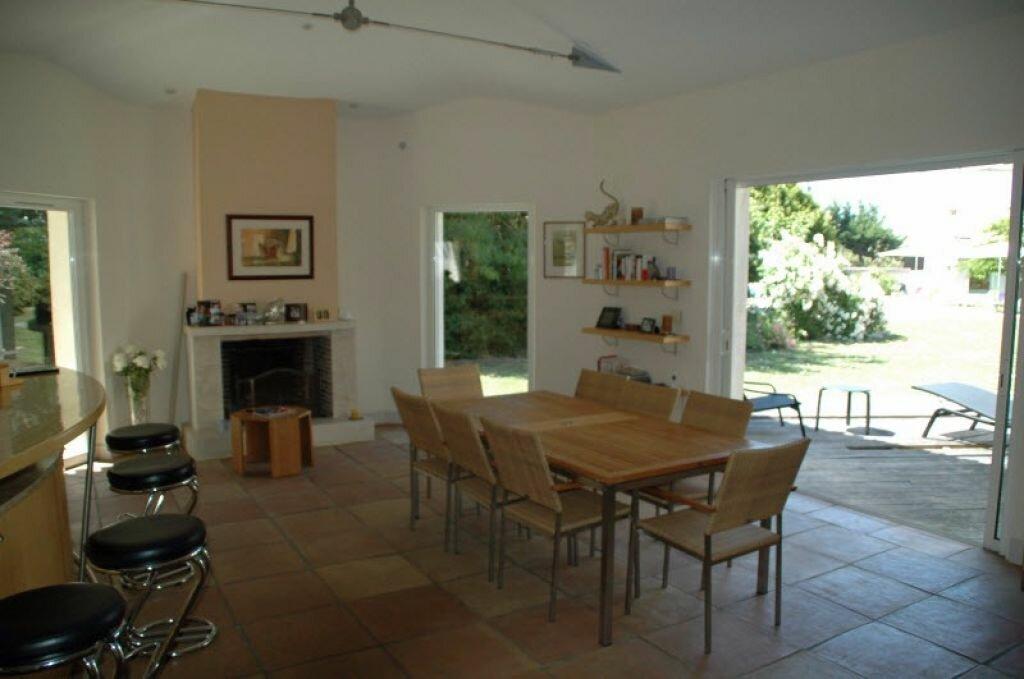 Achat Maison 6 pièces à Saint-Georges-du-Bois - vignette-7