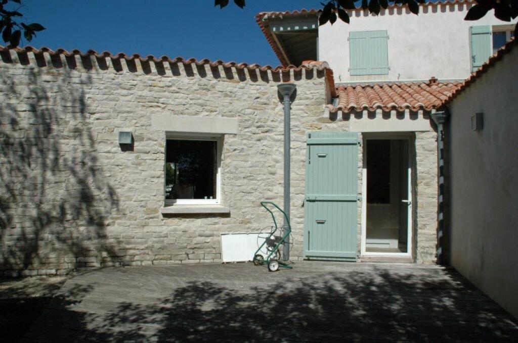 Achat Maison 6 pièces à Saint-Georges-du-Bois - vignette-8