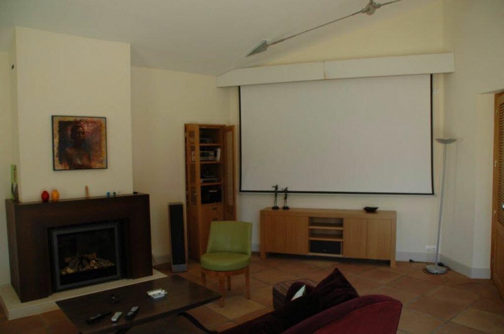 Achat Maison 6 pièces à Saint-Georges-du-Bois - vignette-11