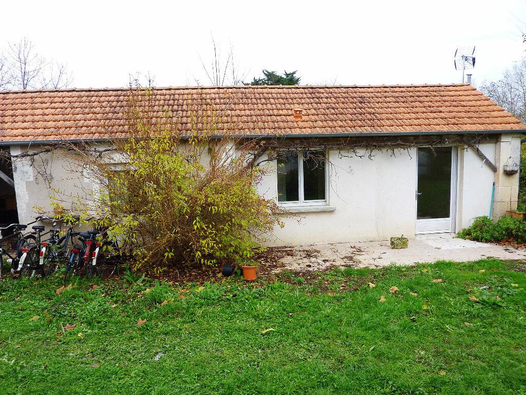 Achat Maison 5 pièces à Bernay-Saint-Martin - vignette-3