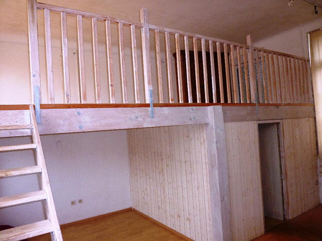 Achat Maison 5 pièces à Bernay-Saint-Martin - vignette-4
