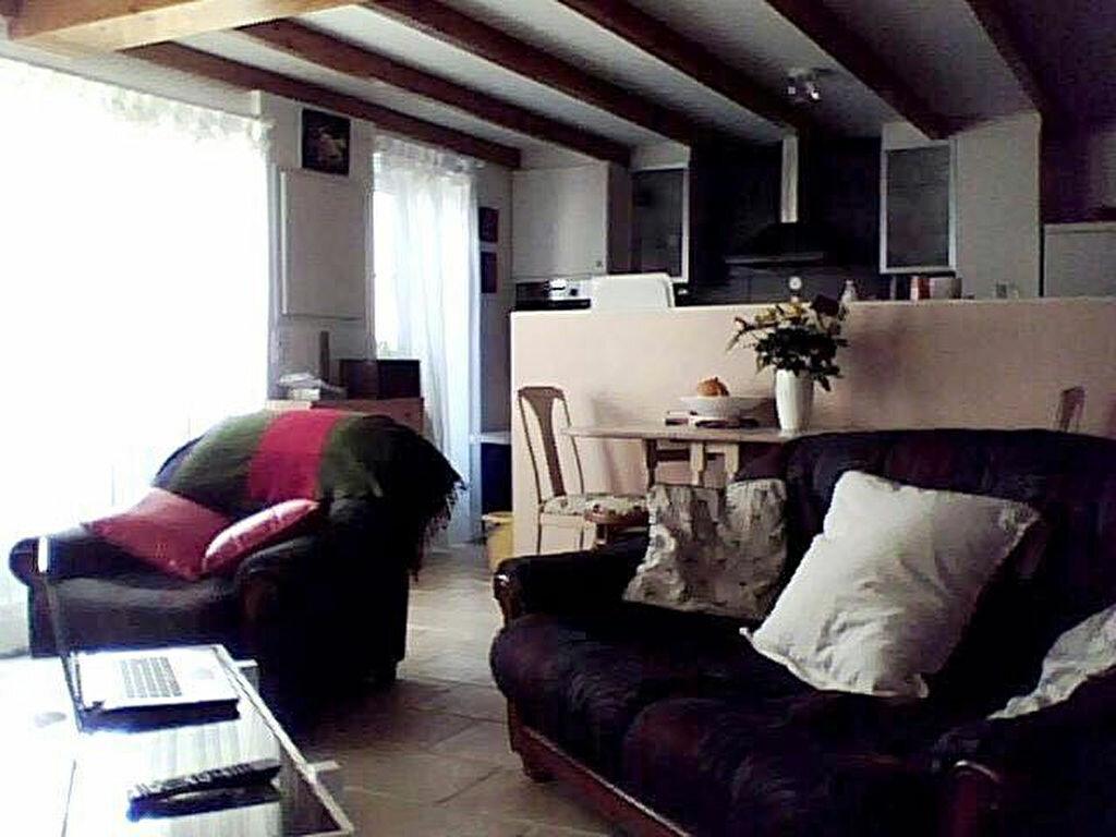 Achat Maison 3 pièces à Bernay-Saint-Martin - vignette-2