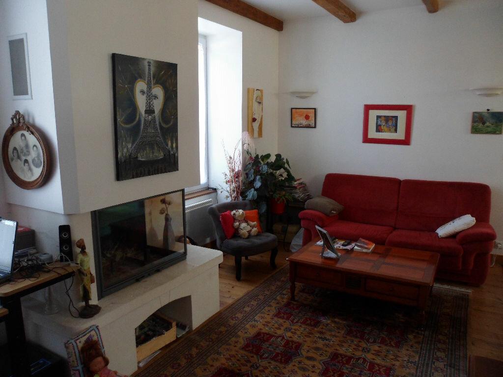 Achat Maison 4 pièces à Ardillières - vignette-2