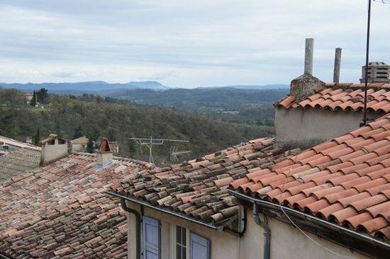 Achat Maison 5 pièces à La Verdière - vignette-1