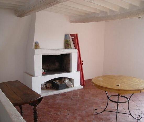 Location Maison 3 pièces à La Verdière - vignette-1