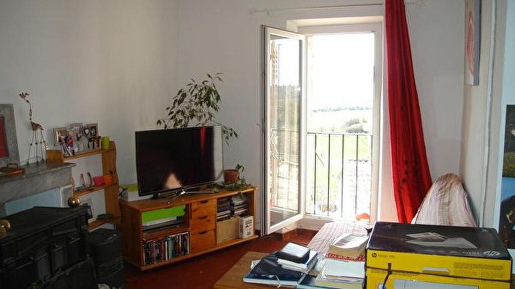 Achat Maison 4 pièces à La Verdière - vignette-1