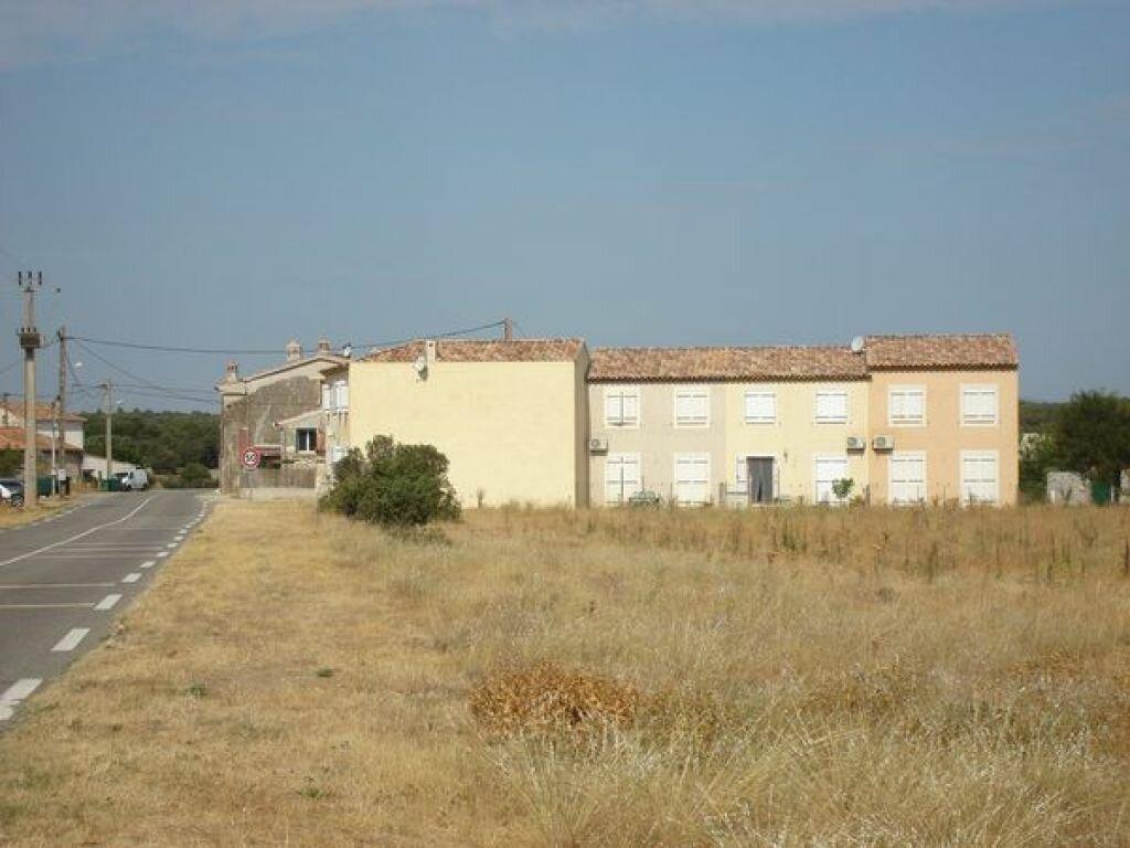 Location Maison 4 pièces à Saint-Julien - vignette-1