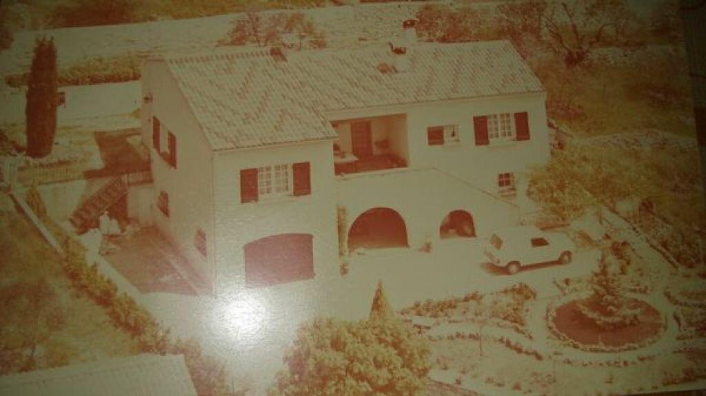 Achat Maison 5 pièces à La Verdière - vignette-13