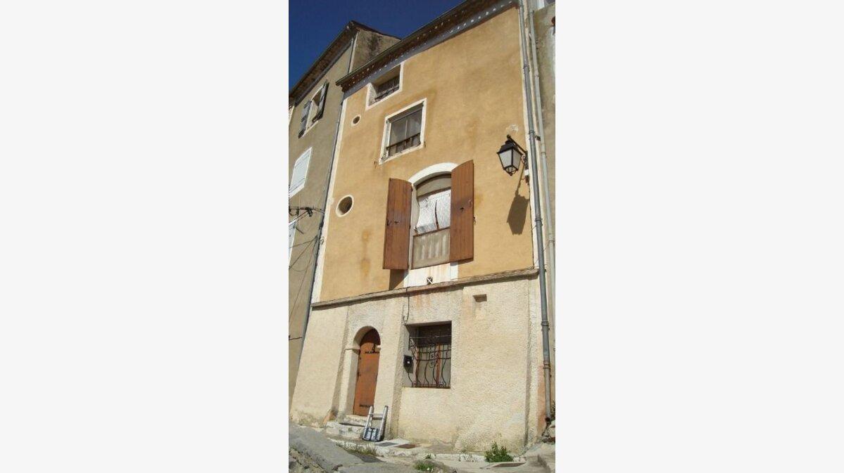 Achat Maison 5 pièces à Saint-Julien - vignette-2