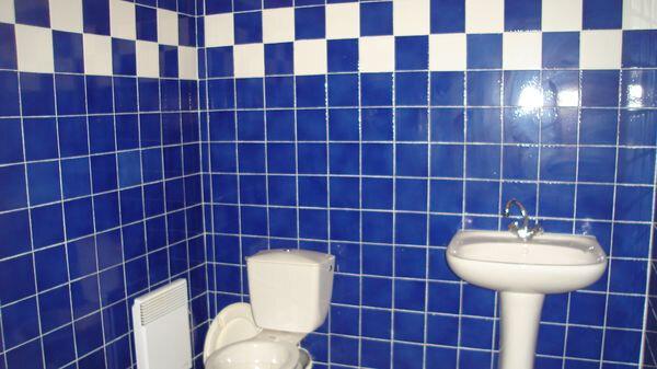 Location Appartement 1 pièce à Montmeyan - vignette-2