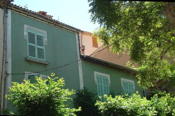 Achat Maison 3 pièces à La Verdière - vignette-1