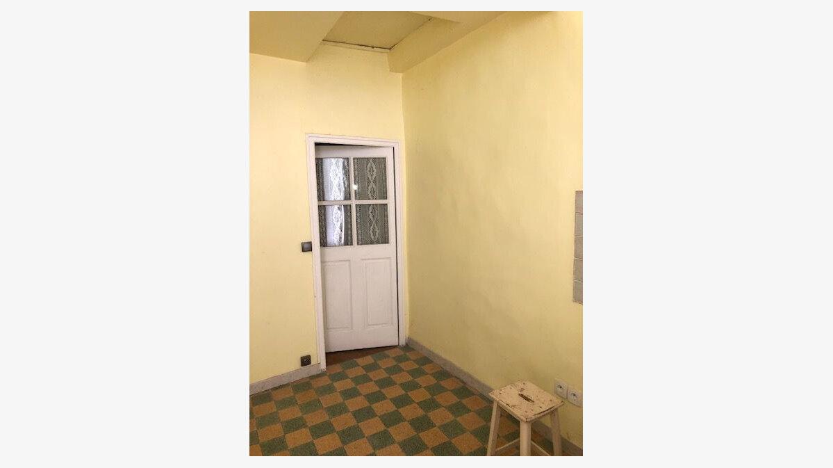 Achat Maison 3 pièces à La Verdière - vignette-3