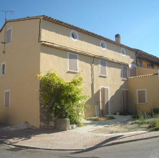 Achat Appartement 5 pièces à Saint-Julien - vignette-3