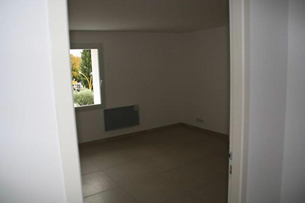 Achat Appartement 5 pièces à Saint-Julien - vignette-5