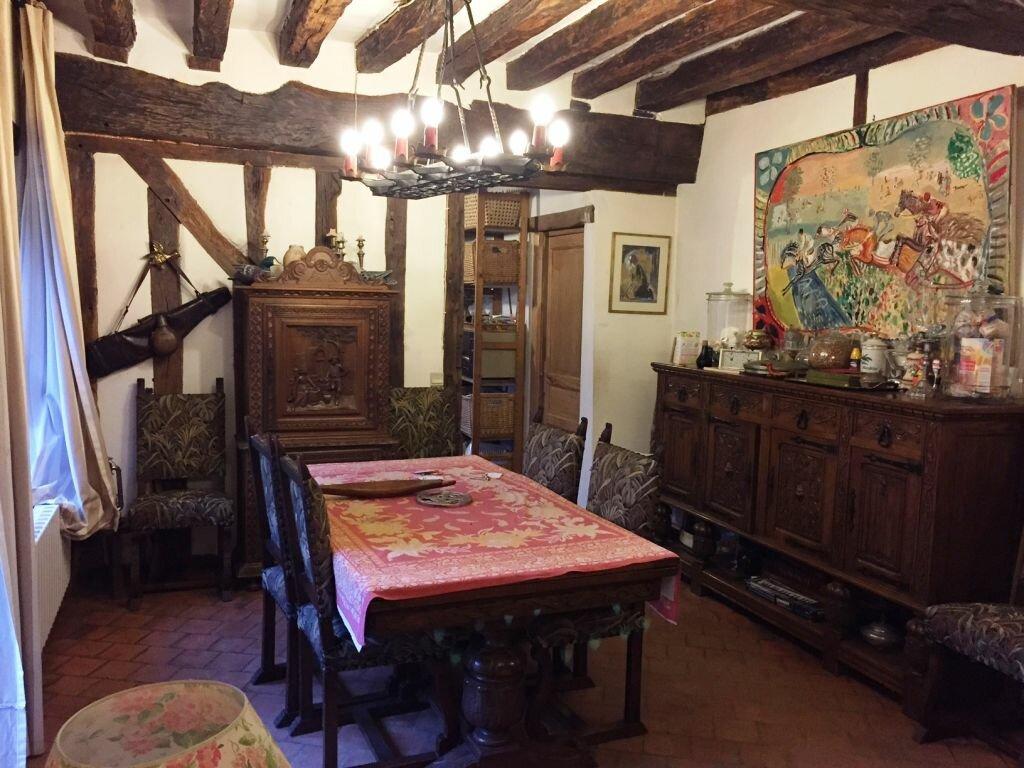 Achat Maison 7 pièces à Neuvy-en-Sullias - vignette-8
