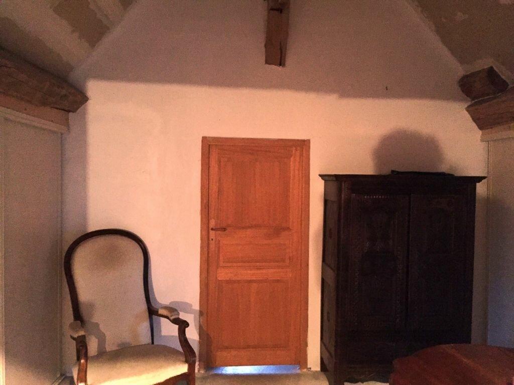 Achat Maison 7 pièces à Neuvy-en-Sullias - vignette-12