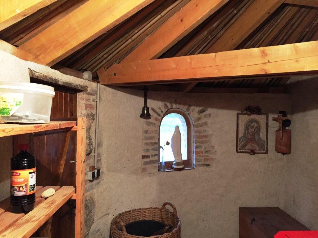 Achat Maison 7 pièces à Neuvy-en-Sullias - vignette-14