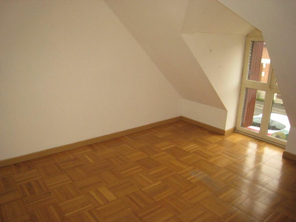 Location Maison 3 pièces à Chaumont-sur-Tharonne - vignette-6